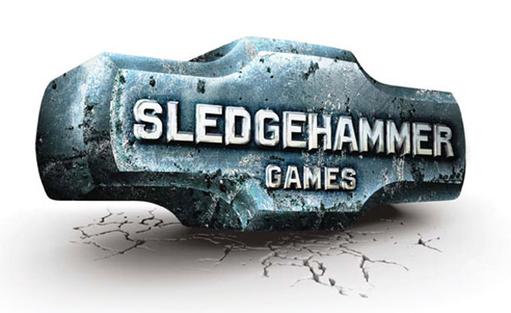 Sledgehammer_gameslogo.png