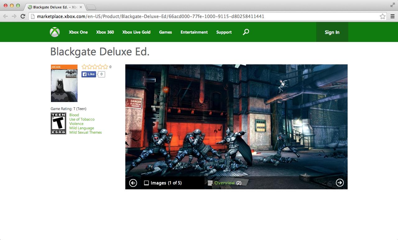 screenshot2014-02-11axaugz.png