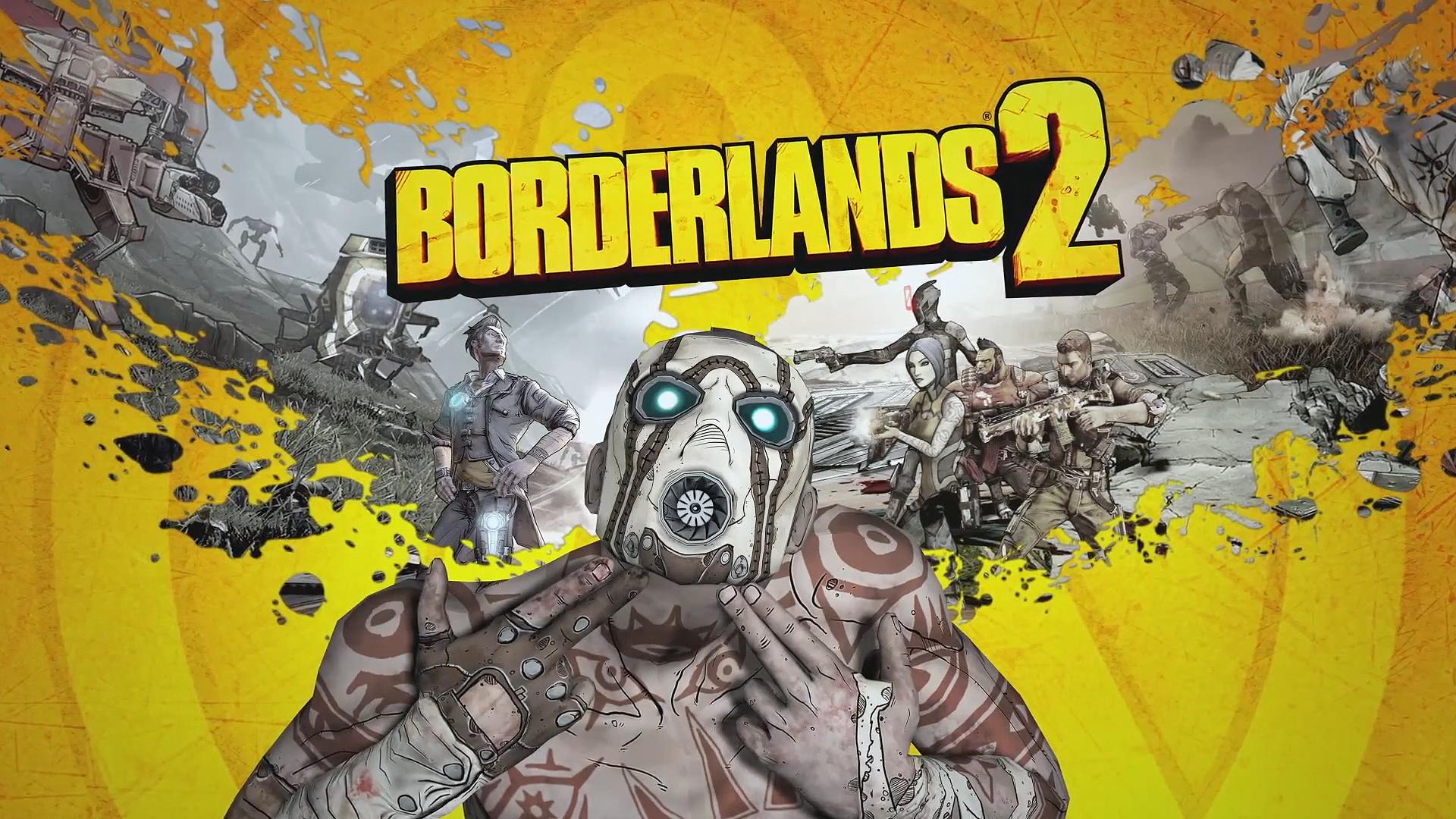 Borderlands2.png