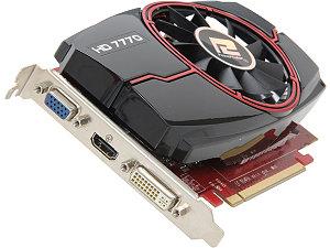 PowerColor Radeon HD 7770 GHz Edition 1GB Video Card.jpg