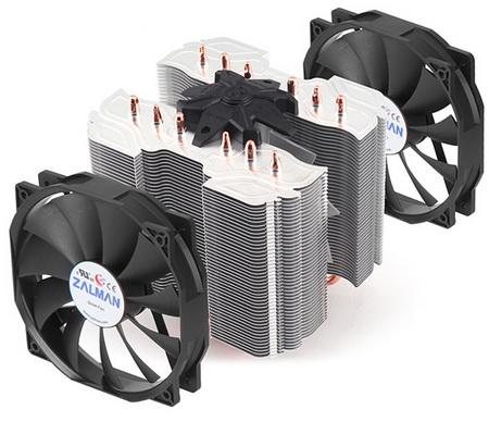 Zalman-CNPS14X-CPU-cooler.jpg