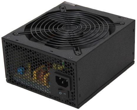 Rosewill Capstone 550W 80+ Gold Certified Semi-Modular ATX Power Supply.jpg