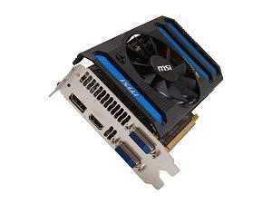 MSI GeForce GTX 660 2GB Video Card.jpg