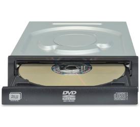 Lite-On iHAS124-04 DVD:CD Writer .jpg