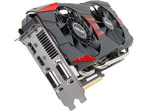 Asus GeForce GTX 780 3GB Video Card.jpg