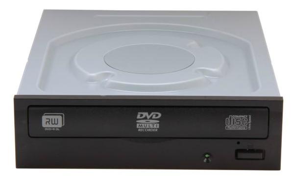 Lite-On iHAS124-04 DVD:CD Writer.png