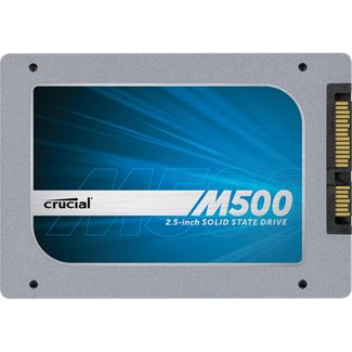Crucial M500 240GB 2.5%22 Solid State Disk.jpg