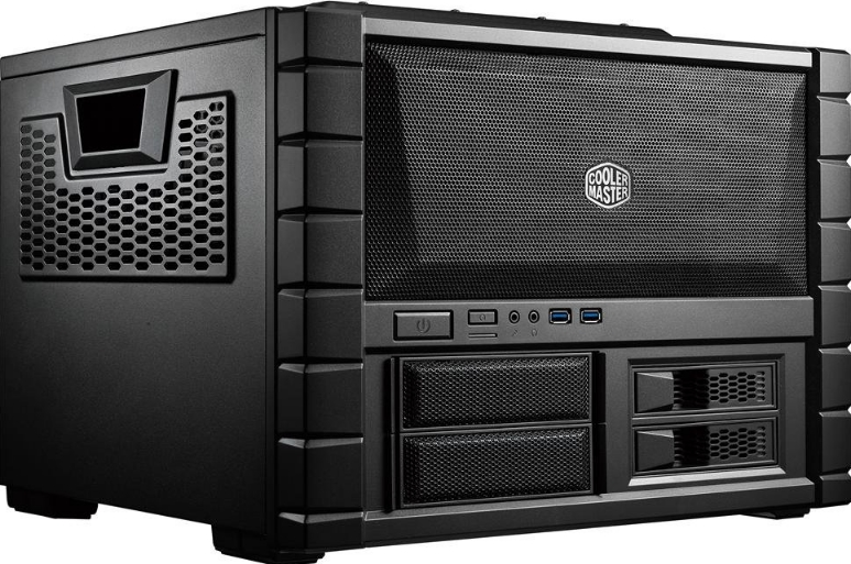 Get Ready: Building An Inexpensive Gaming PC (Page 2)