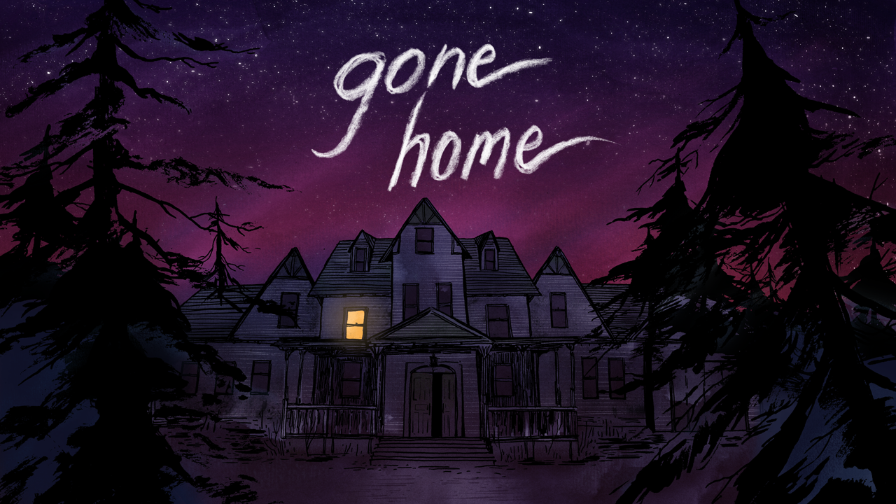 Gone_Home.png