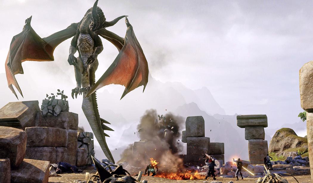 dragon-age-i-2.jpg