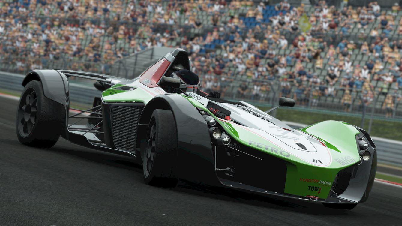 project-CARS-7.JPG