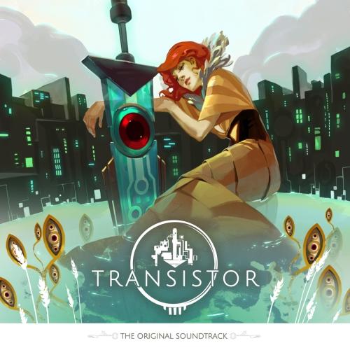 Transistor_OST.jpg
