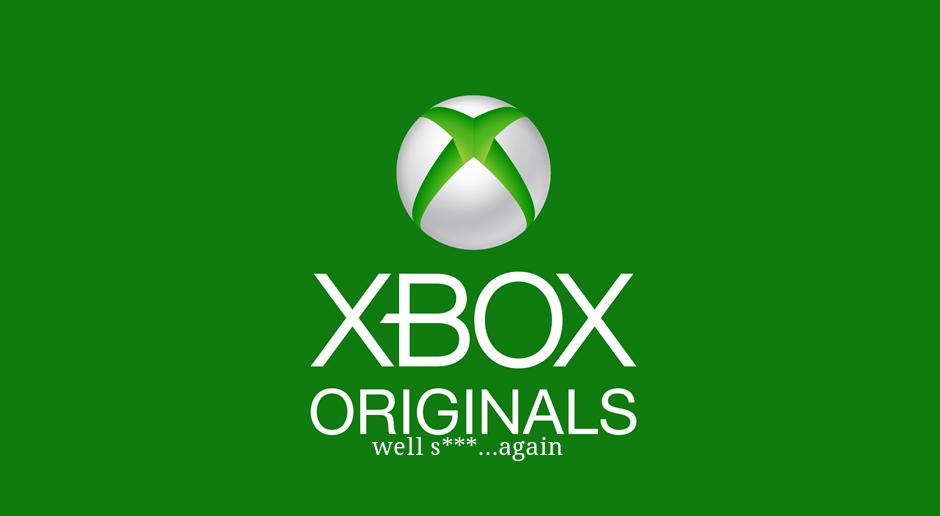 xbox-originals.png