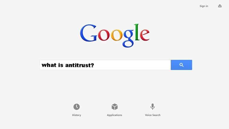 google-screen.jpg