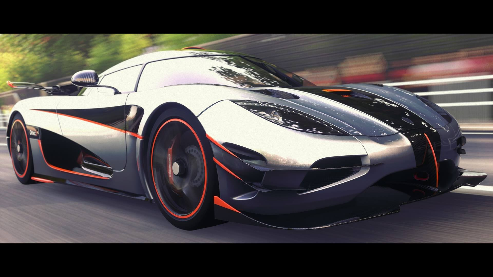 Driveclub Review: Six Months Later