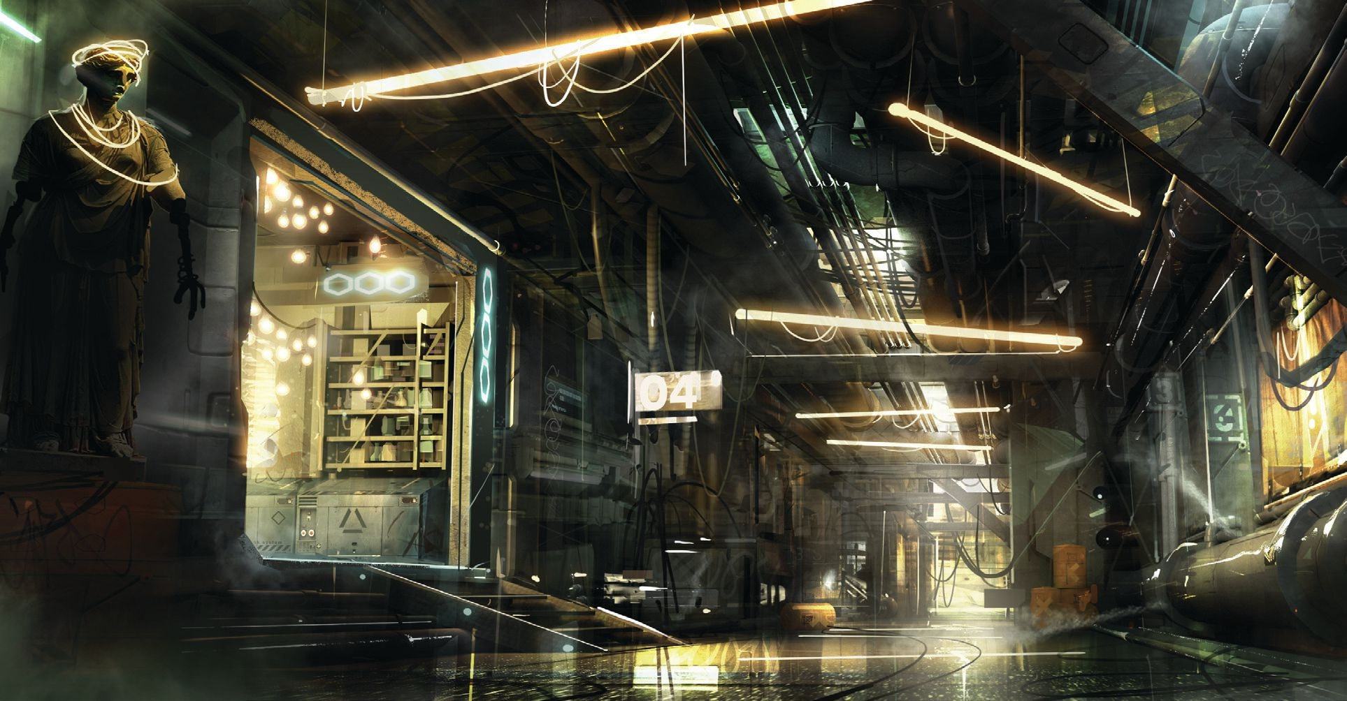 1428436079-deus-ex-mankind-divided-concept-art-2.jpg