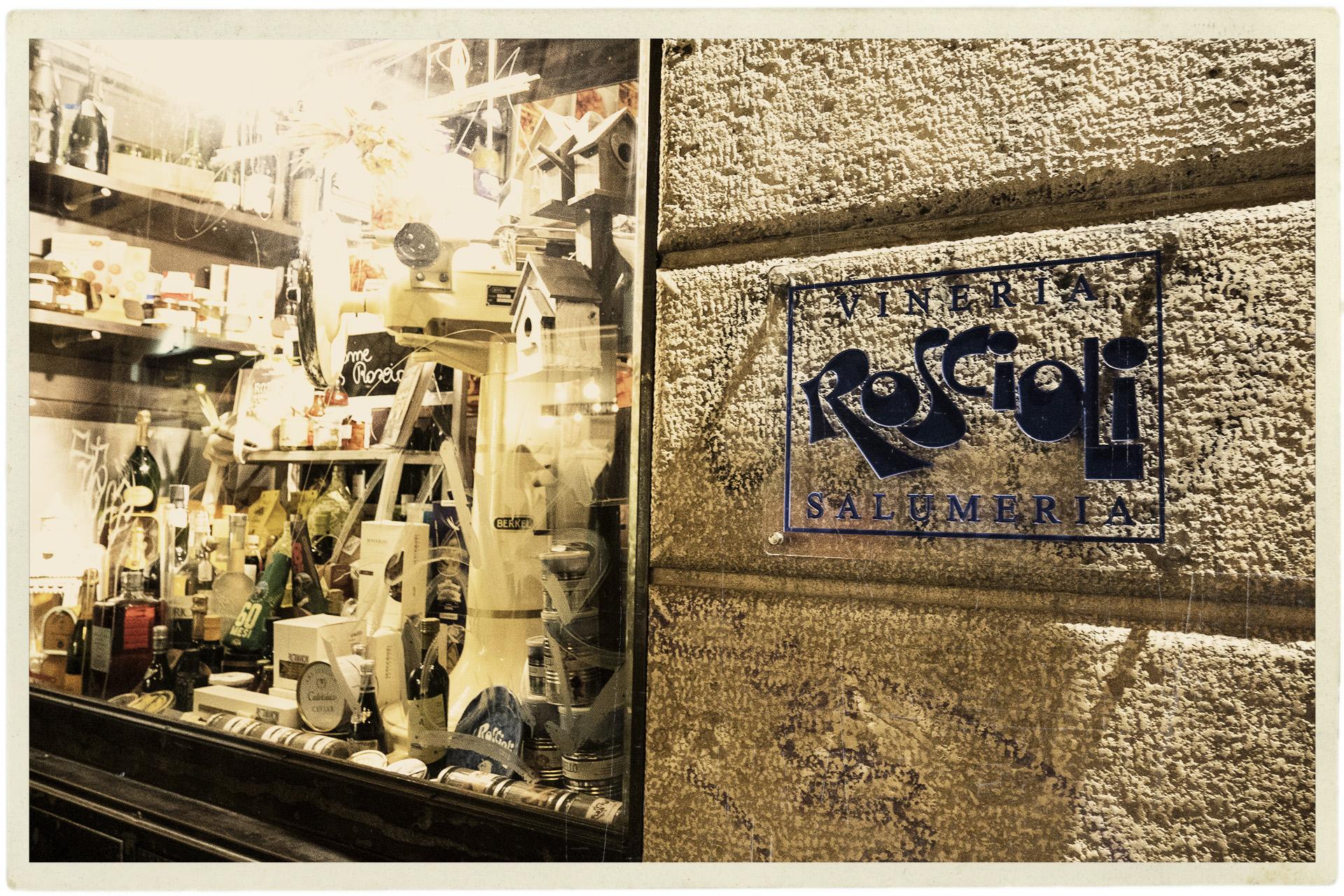 Roscioli.jpg