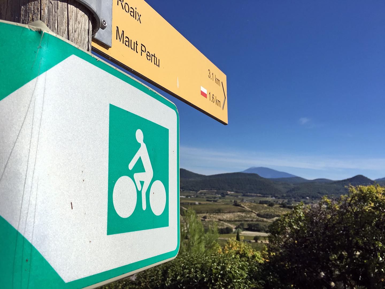 BikeSignVentoux.jpg