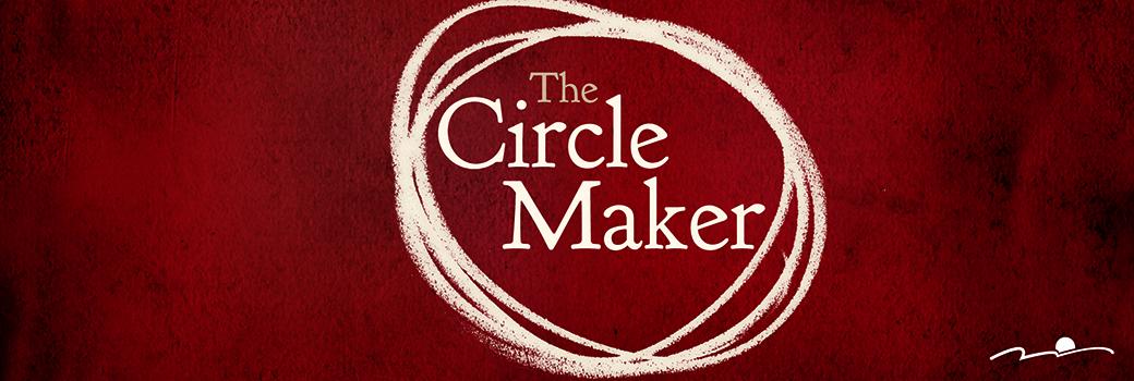 Circle-Maker-FB-Banner.jpg