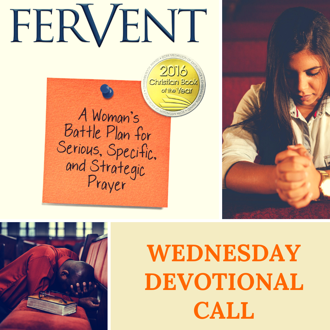 WEDNESDAY DEVOTIONAL CALL.png