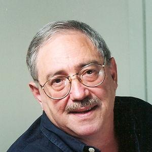 Charles Silverstein, Ph.D.