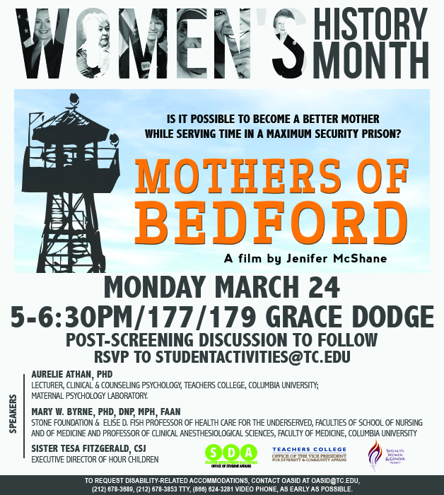 Mothers of Bedford 11X17.jpg
