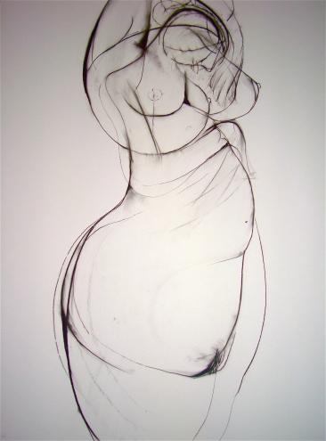 Dreaming of Motherhood -  Carmel Jenkins