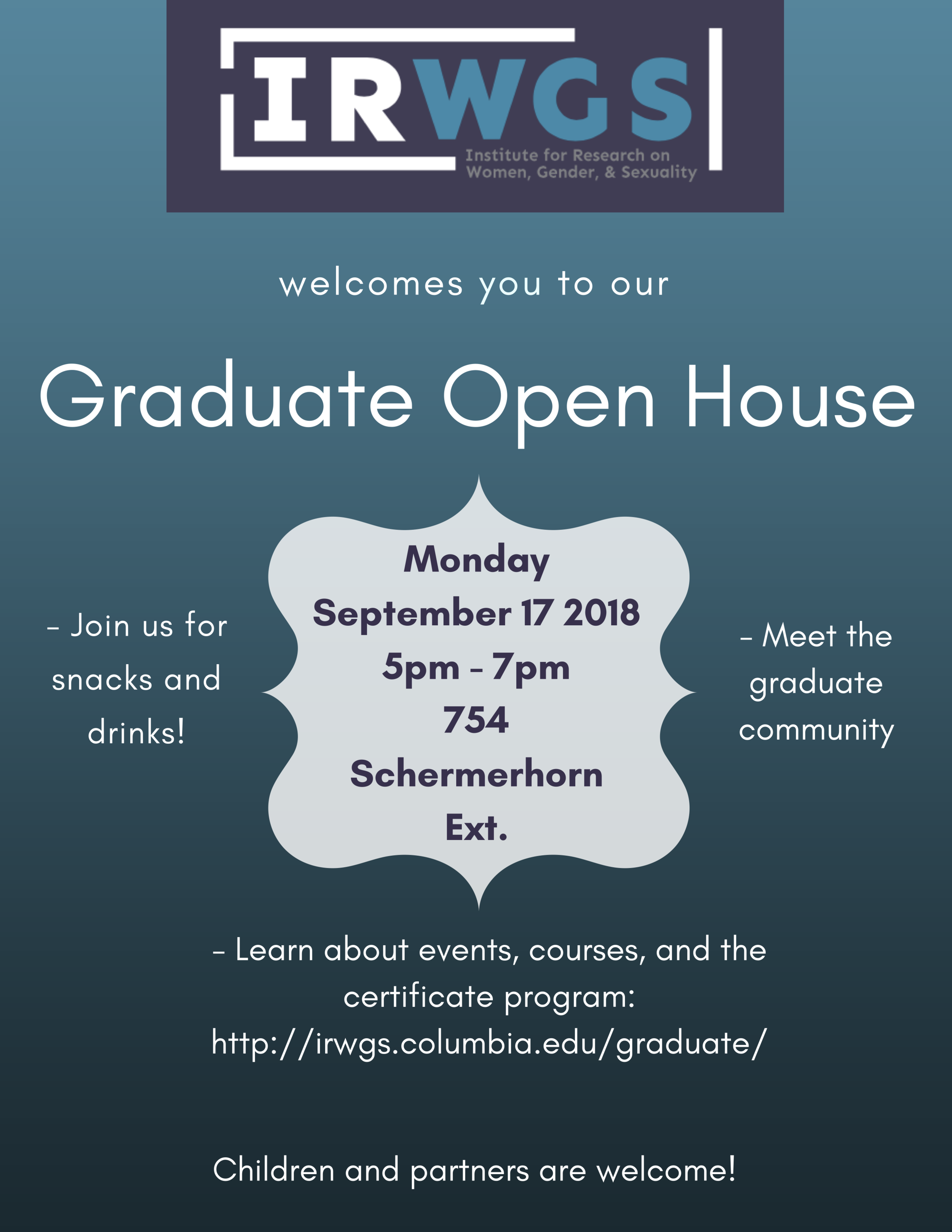 IRWGS-Graduate-Open-House-Flyer-2.png