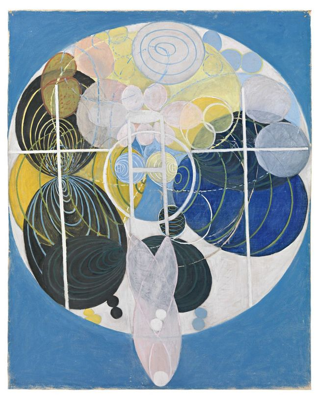 Hilma_af_Klint_1907_-_The_key_to_the_work_up_to_this_point.jpg