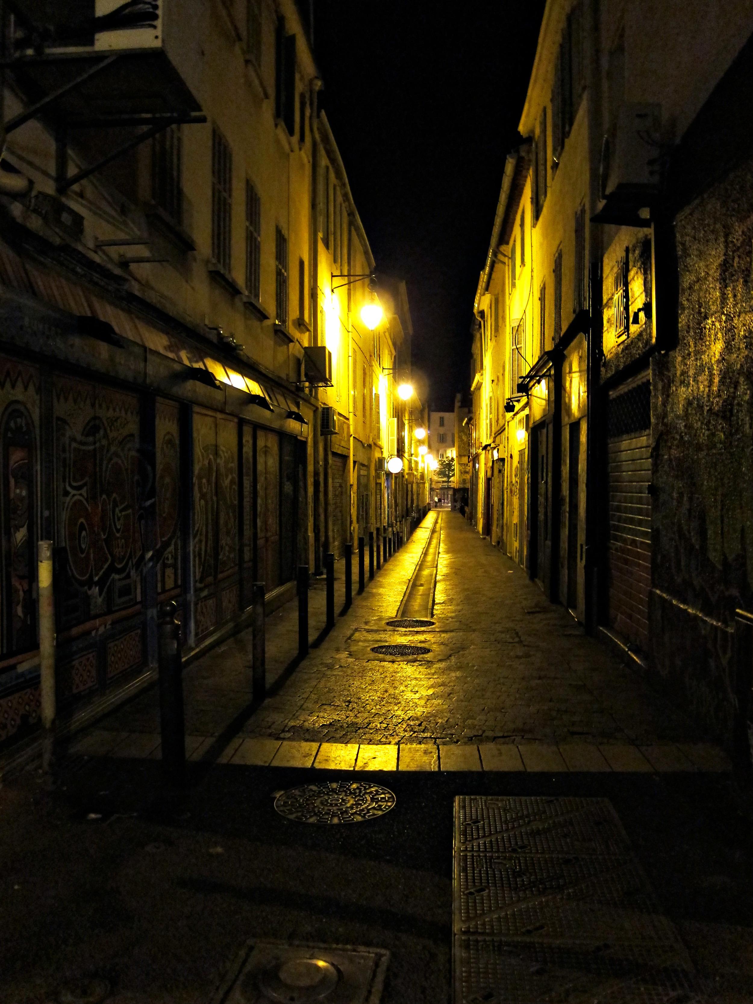 France-7.jpg