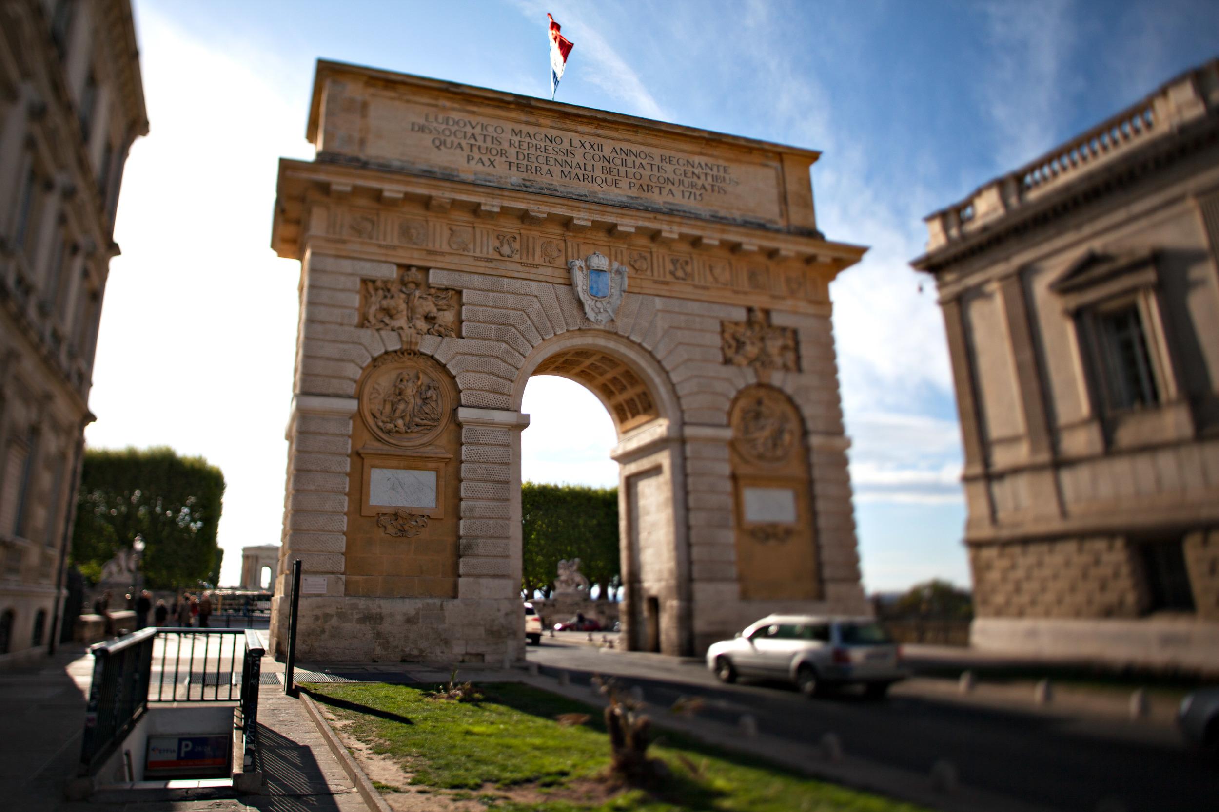 France-13.jpg