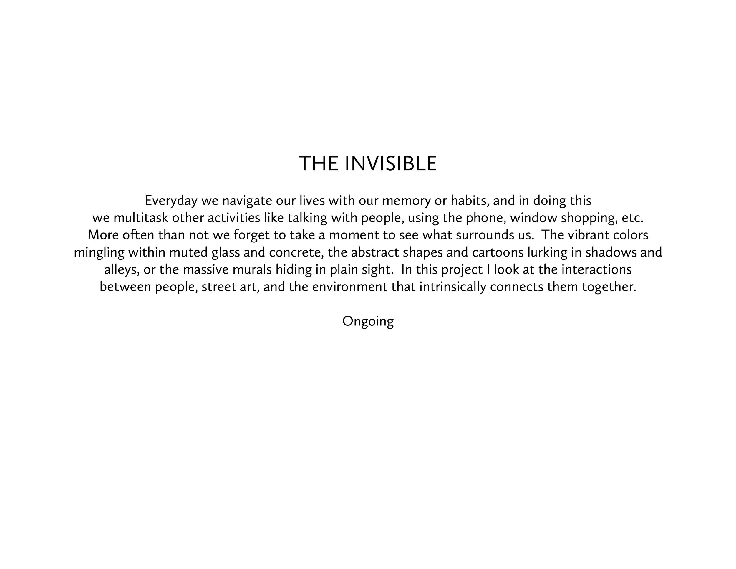 TheInvisibleDescription.jpg