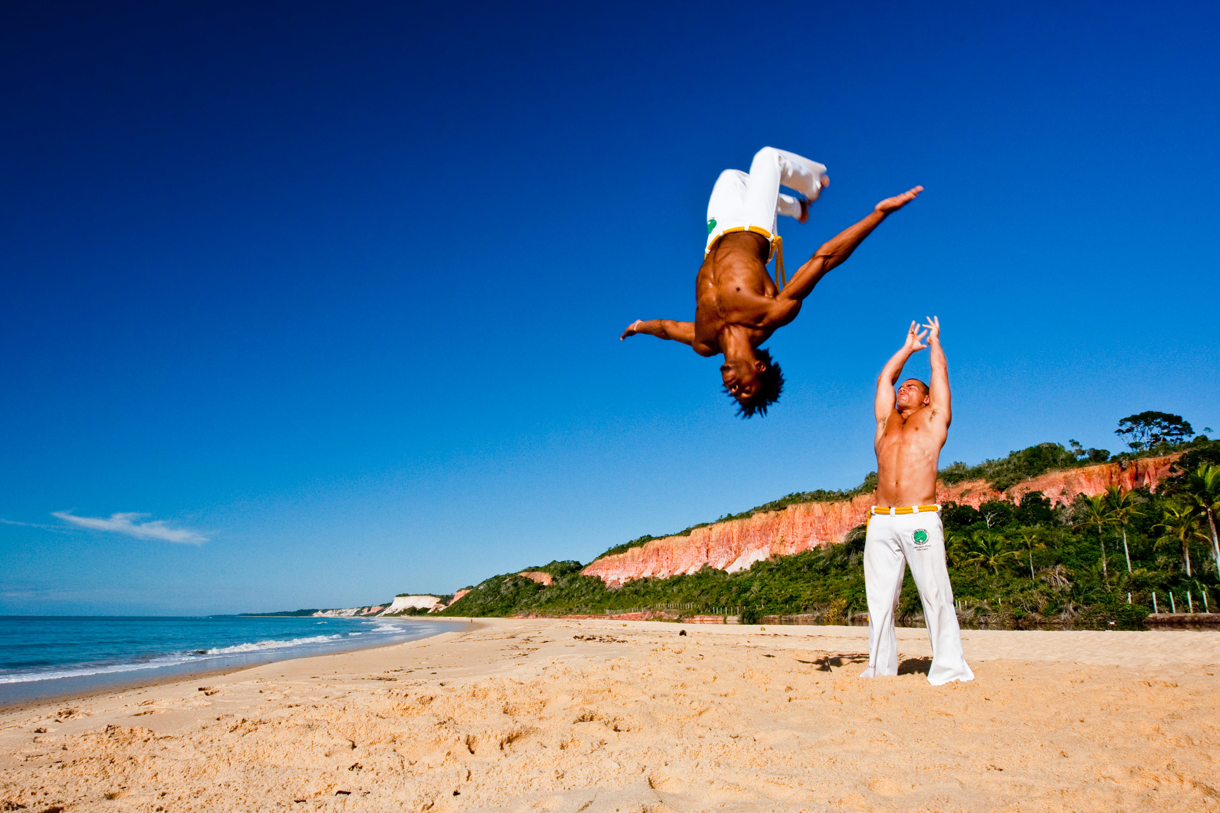 Capoeira-3.jpg