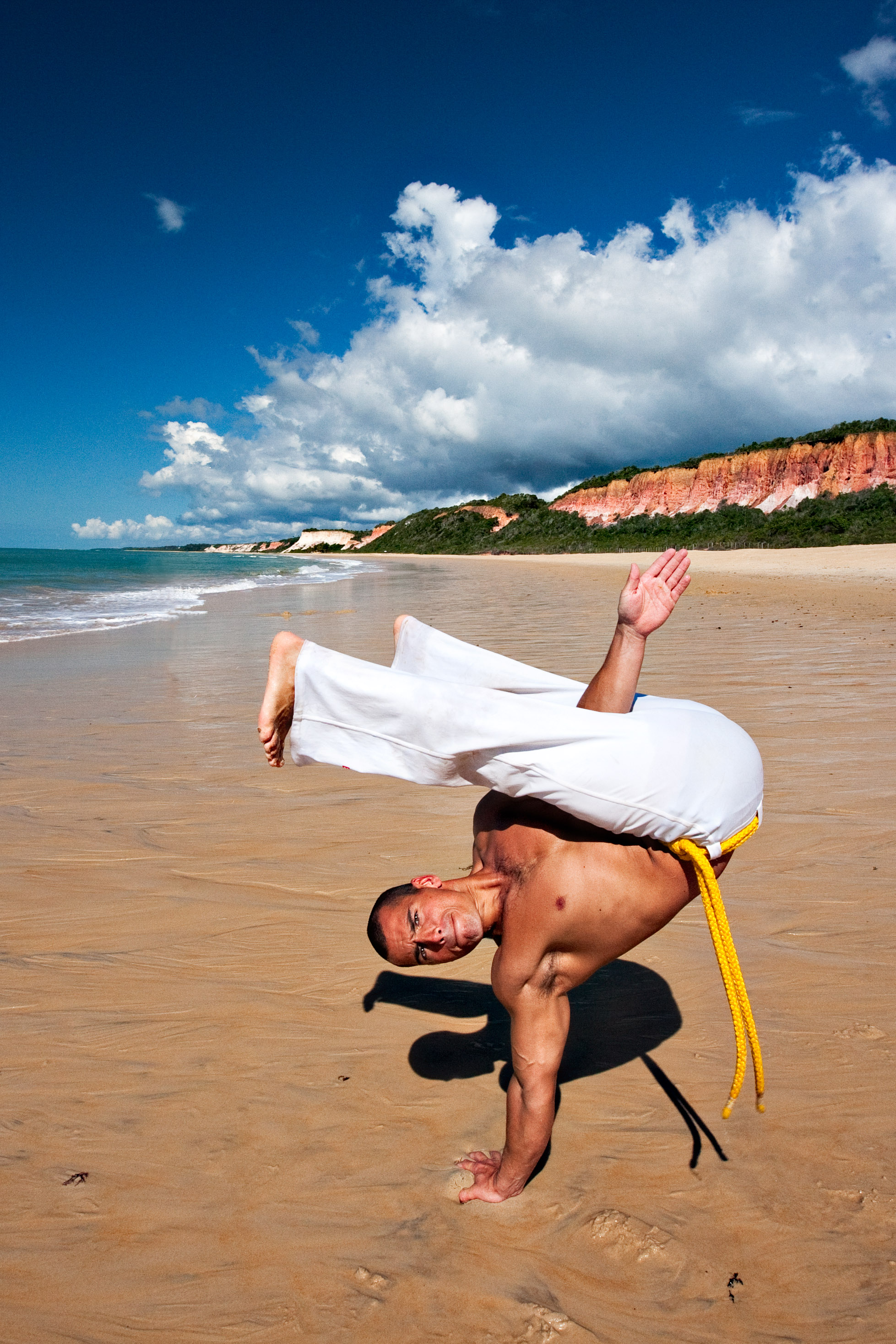 Capoeira-8.jpg
