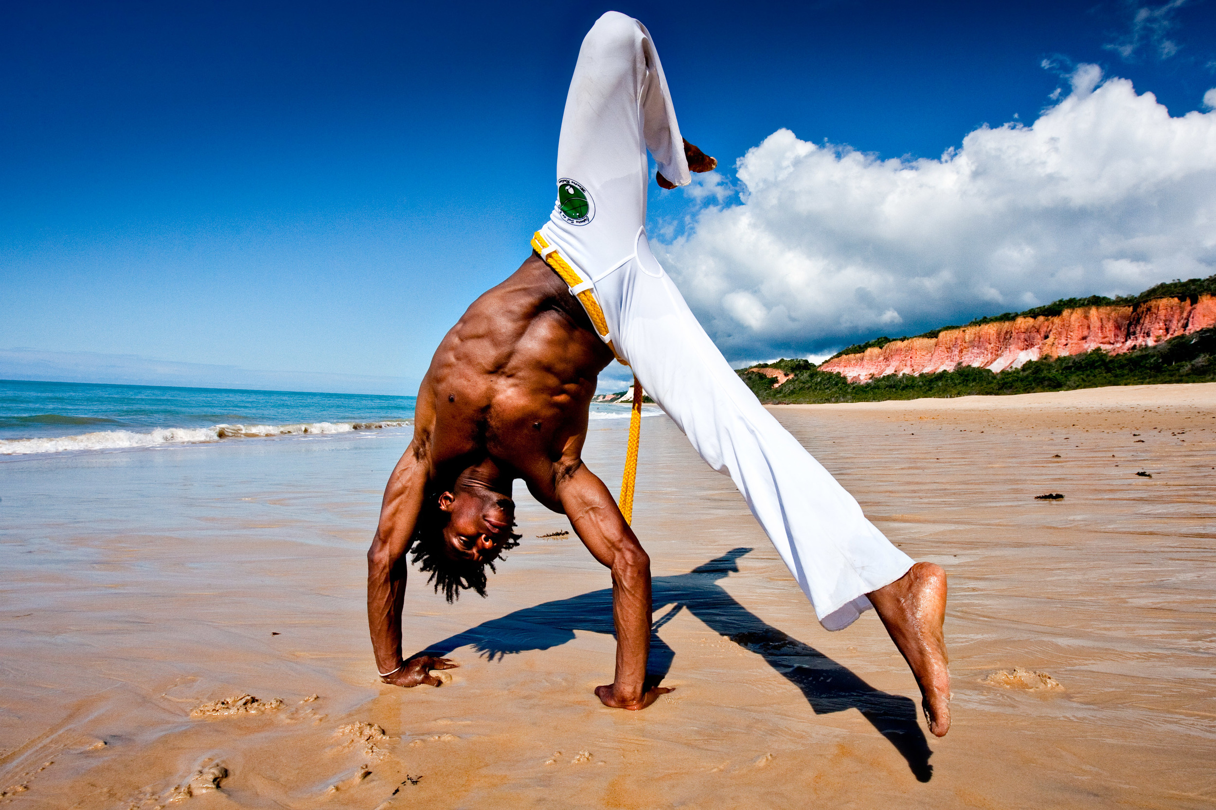 Capoeira-7.jpg