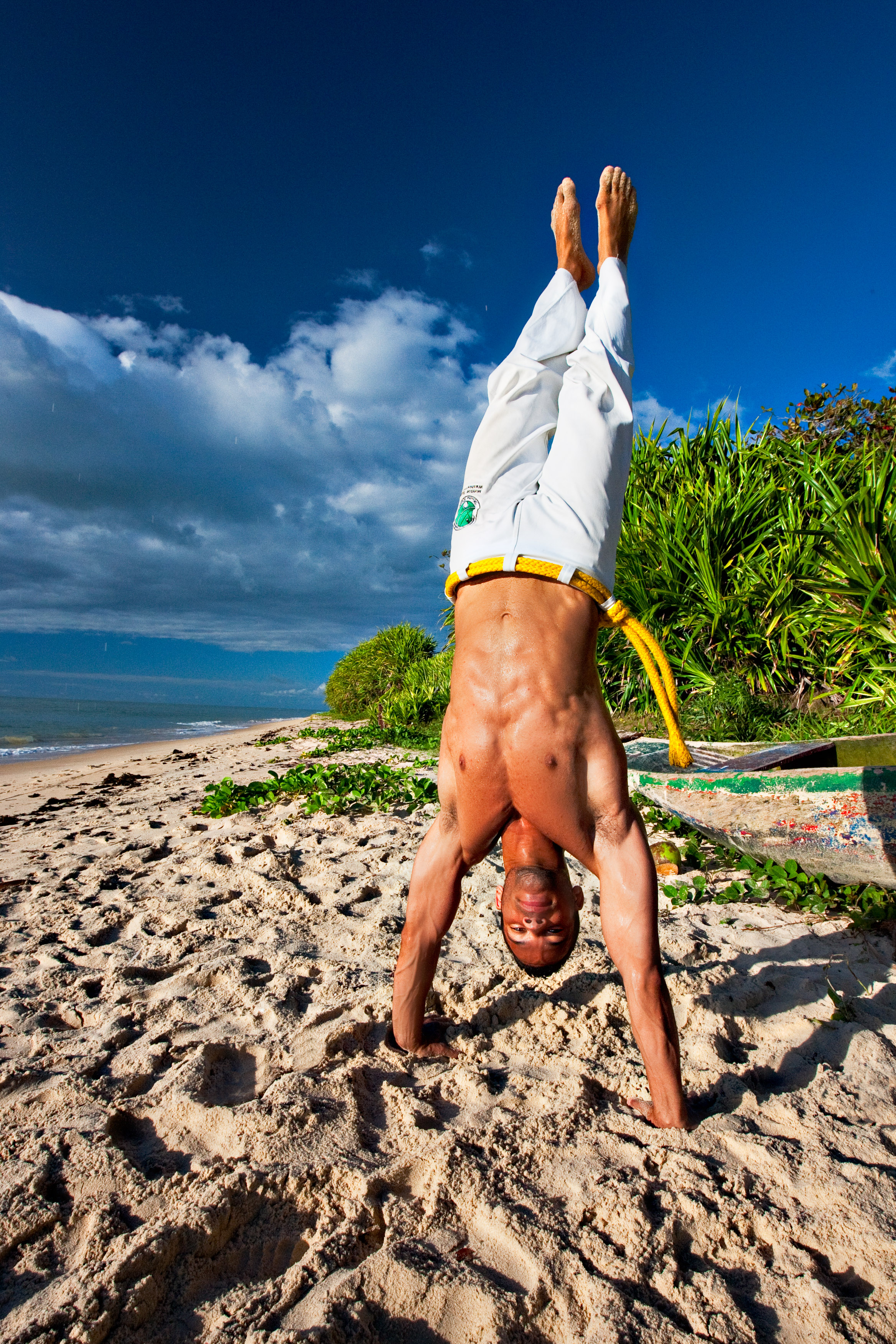 Capoeira-10.jpg