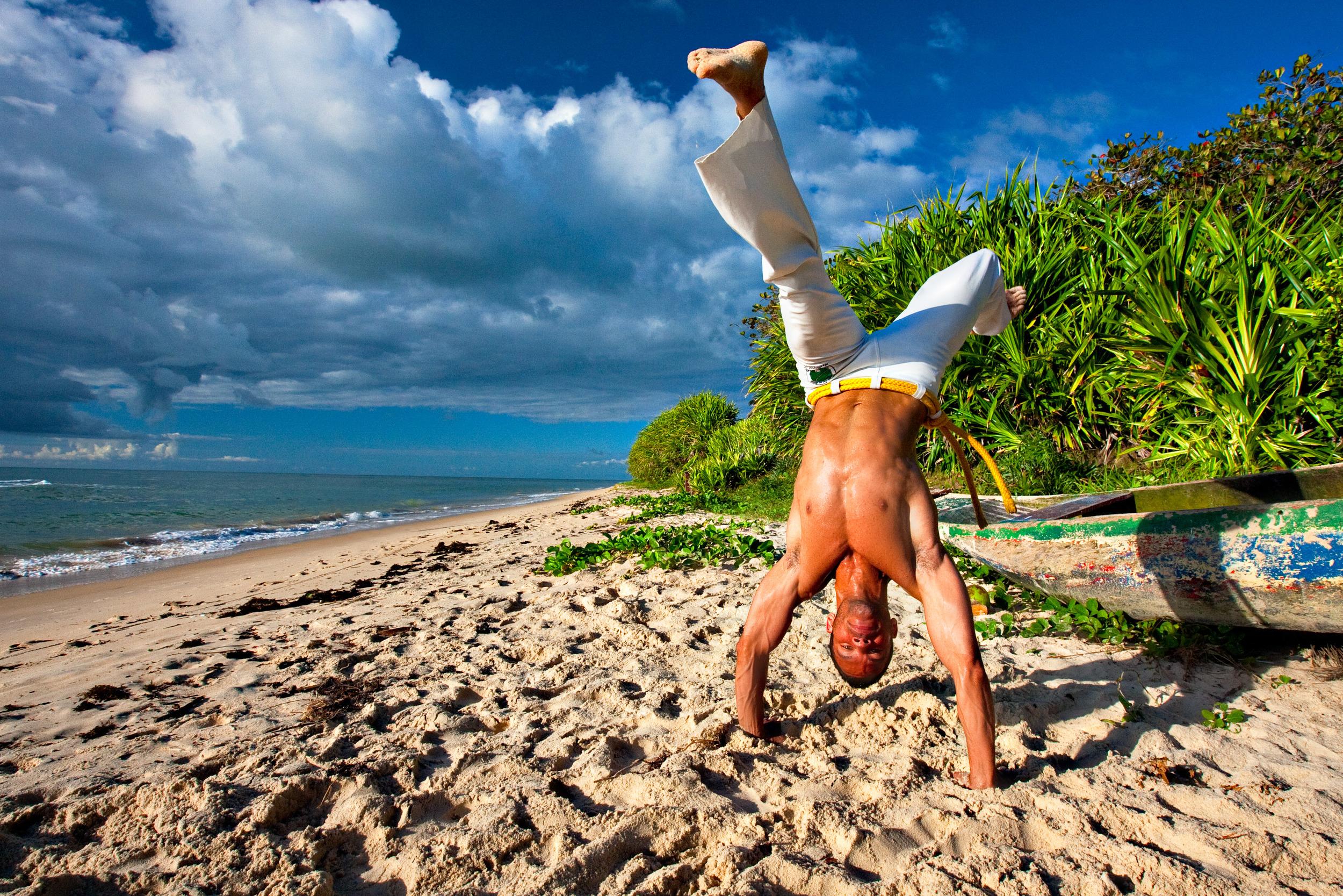 Capoeira-11.jpg