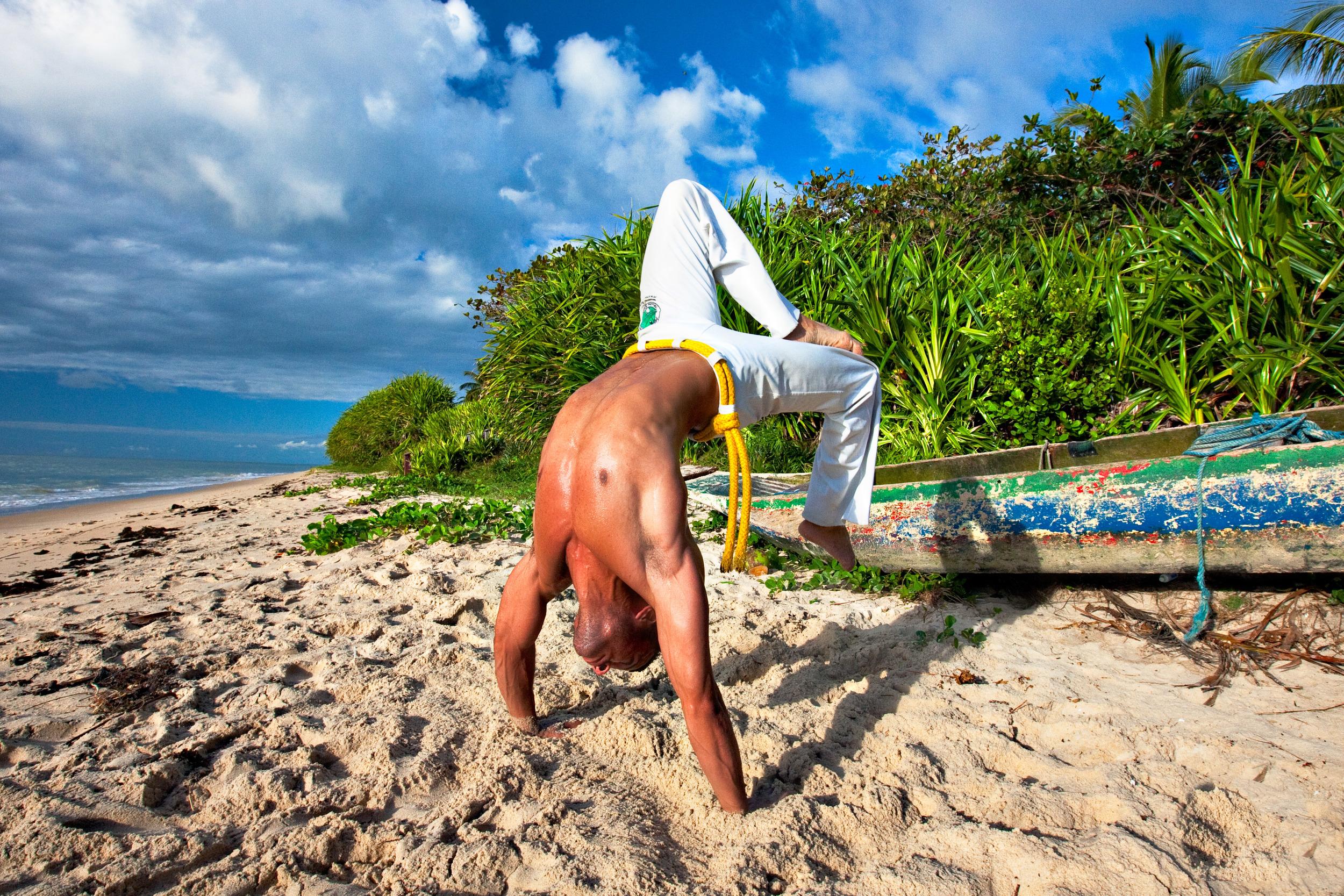 Capoeira-12.jpg