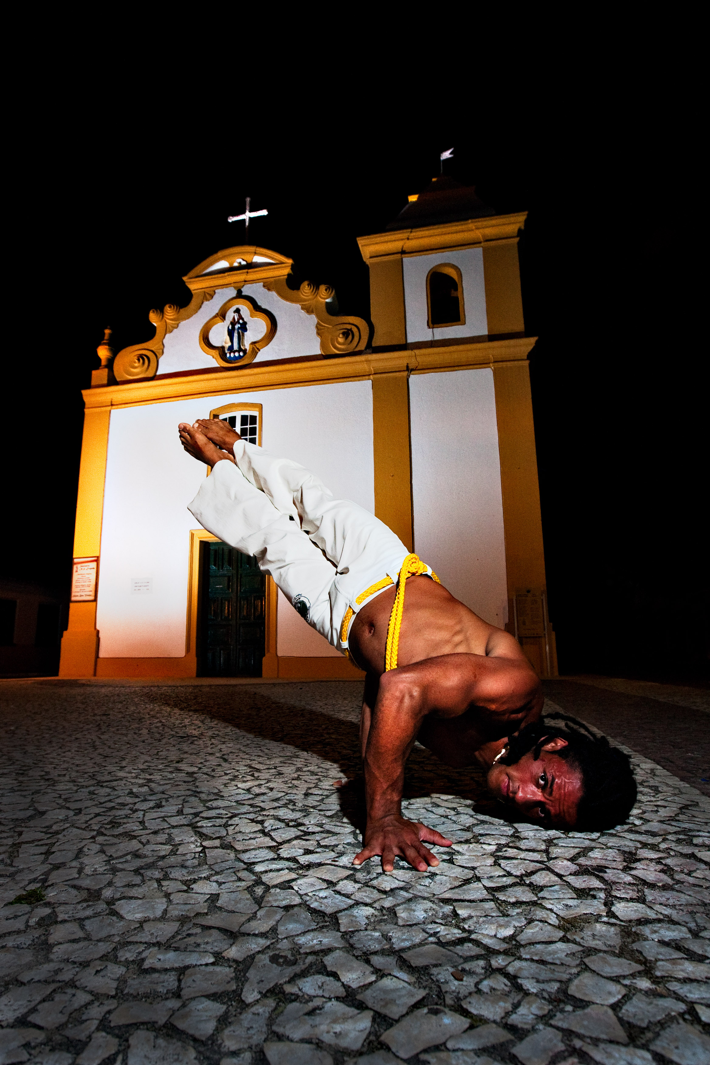 Capoeira-16.jpg