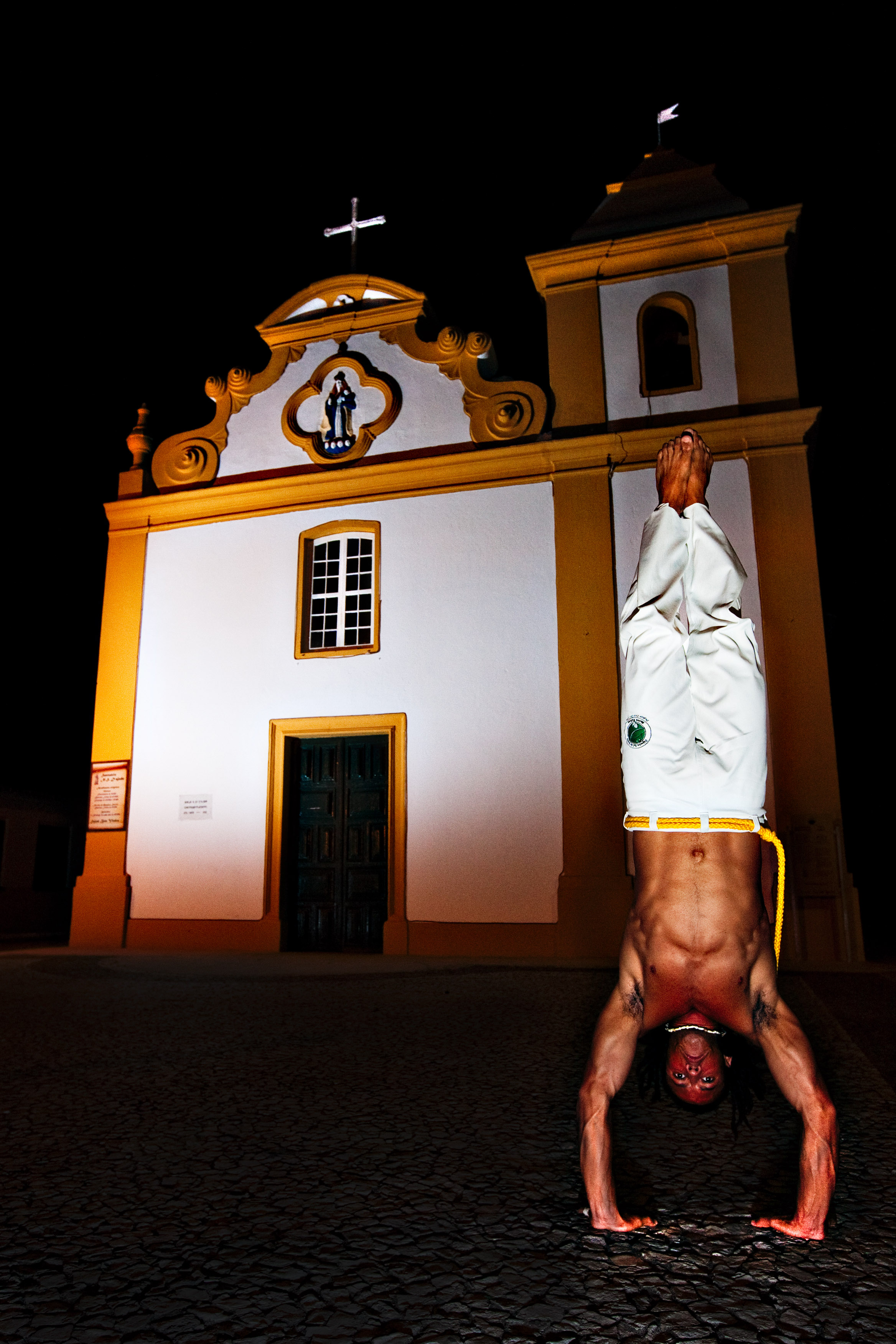 Capoeira-15.jpg