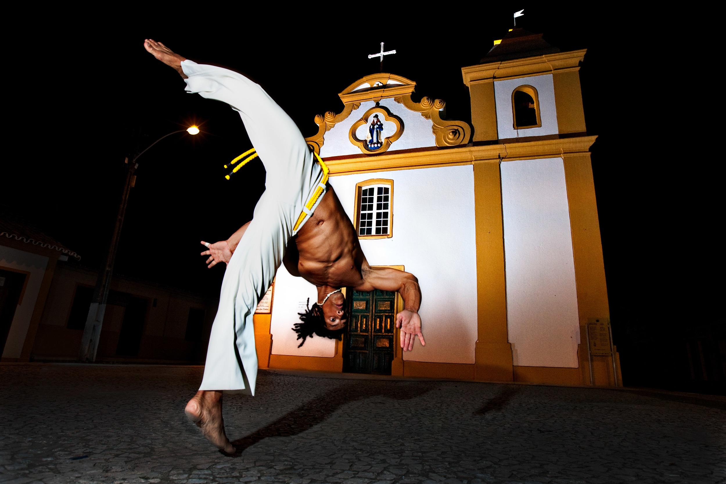 Capoeira-18.jpg