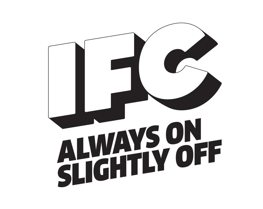 ifc_2014_logo_detail.png