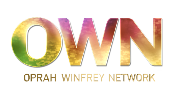 own-logo.png