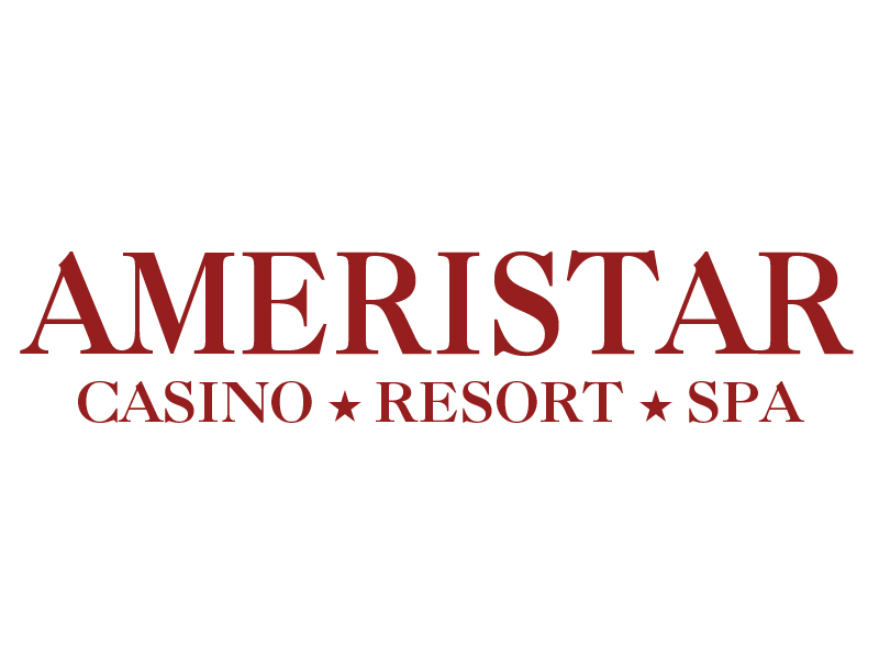 ameristar-casino-logo.jpg