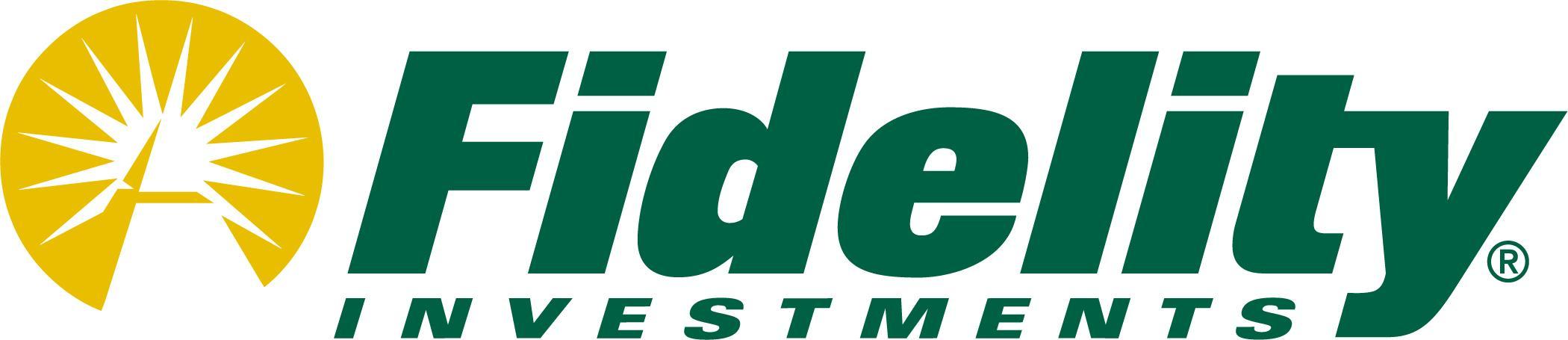 FIDELITY-logo-new.jpg