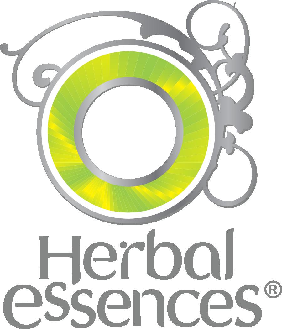 Herbal_Essences.png