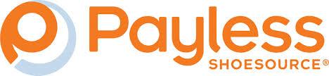 payless-logo.jpg