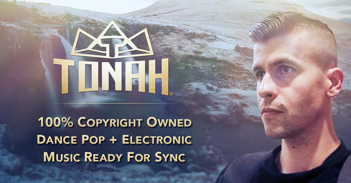 TONAH_Google-Ads-Copyright-Music-Sync.png