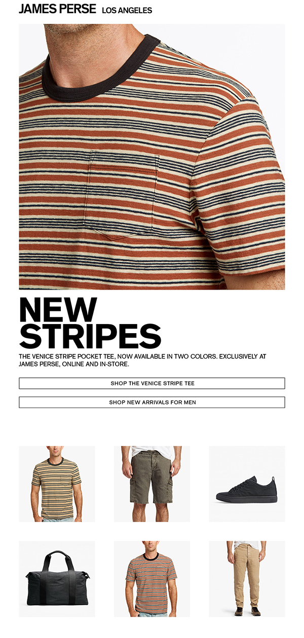 2018_Fall_Email_M_New_Stripes_600.jpg
