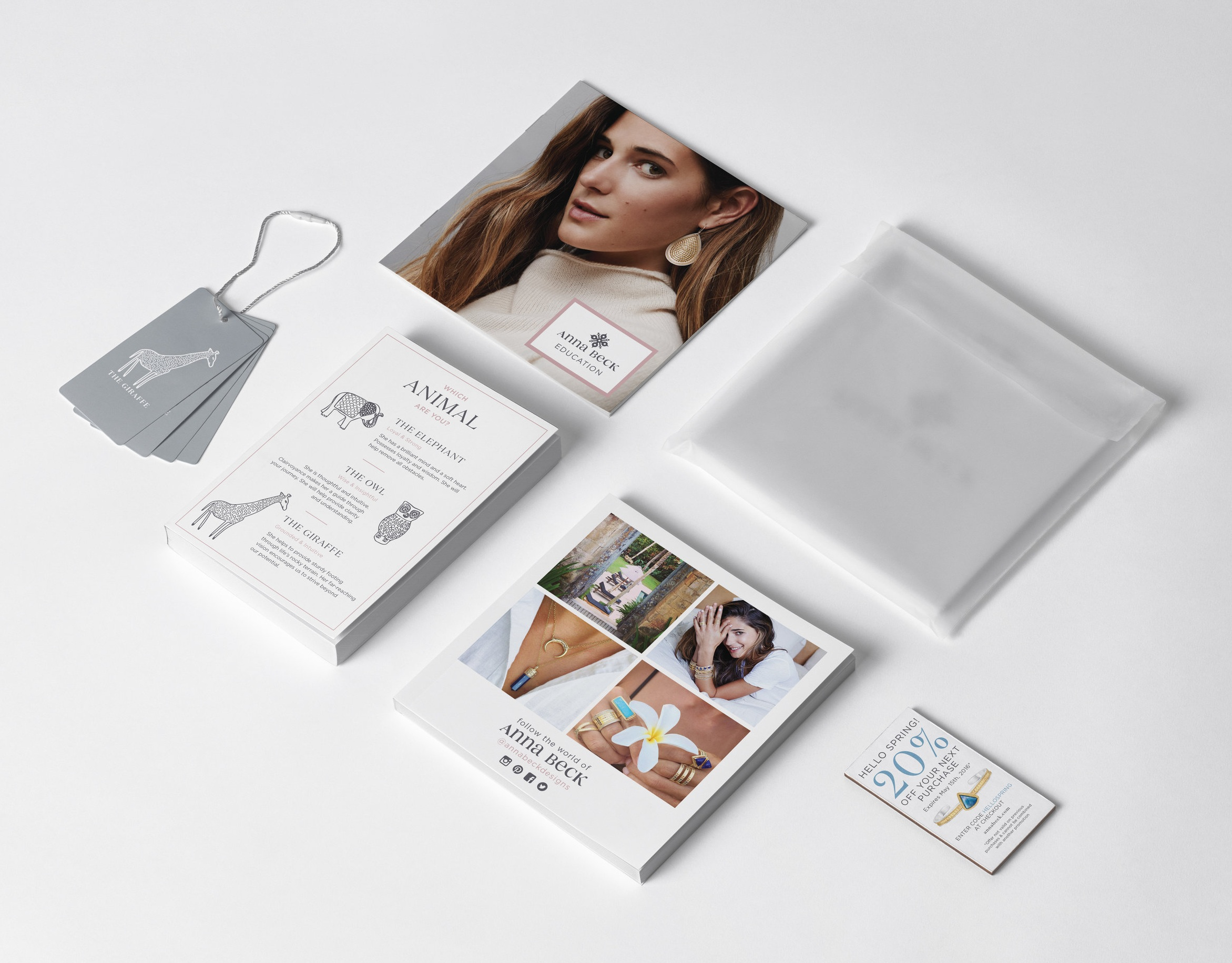 Product-Stationery-Pack-Mockup_AB.jpg